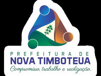 Prefeitura Municipal de Nova Timboteua